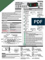 manual-del-producto-132.pdf