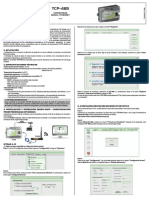 manual-del-producto-78.pdf