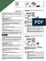 manual-del-producto-73.pdf