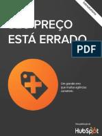 Seu Preço Está Errado - Hubspot.pdf