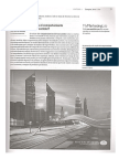 Libro - Comportamiento del consumidor.pdf