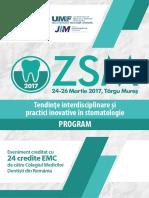 Program Zsm2017 4pagini Web 2