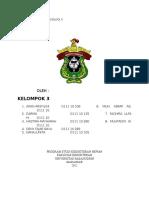 LAPORAN_PRAKTIKUM_FISIOLOGI_II.docx