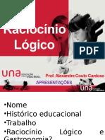 Raciocinio_Logico_UNA_GJA_2016_11_10 (2)