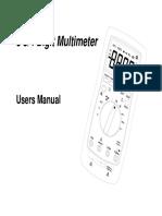 sony j3 manual pdf