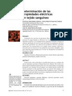29_determinacion.pdf