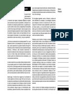 shapiro-varian-economia-de-la-informacion.pdf