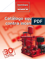 CATALOGO CONTRA INCENDIO.pdf