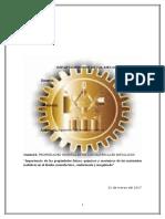 Propiedades Generales de Los Materiales Metalicos (1)