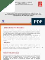 Presentacion Protocolo de Tesis
