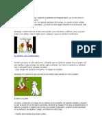 5 fabulas con graficas.docx