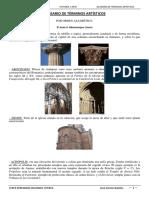 glosario_arte.pdf