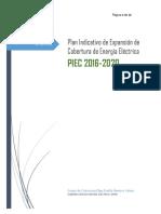 PIEC_2016-2020_PublicarDic202016