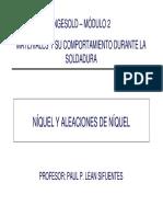 Níquel y aleaciones de níquel.pdf