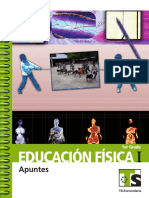 Educacion_Fisica_Primer_Grado.pdf