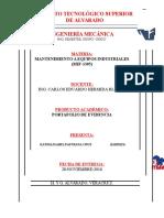 HOJA DE PRESENTACIÓN KATH.docx