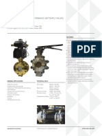 VCTDS-03214-EN