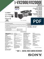 DCR-VX2000.pdf