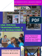 Presentación Id Trans