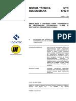 NThersath.pdf