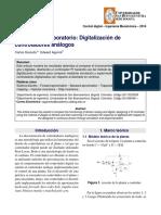 Analog_controllers_discretization.pdf