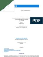 224175567-Trabajo-Colaborativo-2-de-Neuropsicologia-1.docx