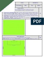 Sesión en PDF
