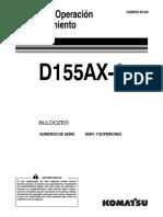 D155AX-6-OPMESPxxx