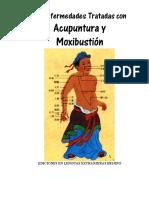 101 Enfermedades tratadas con.pdf