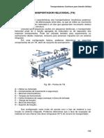 Material Transportador Helicoidal.pdf
