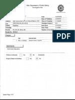 Cameo documents 2