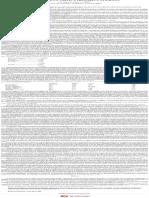 Charles s. Peirce_ _pitágoras-La Crítica Histórica Alemana(1)