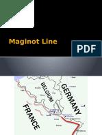 maninot line