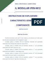 SM IFBV-M12