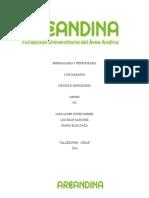 Trabajo Oxidos e Hidroxidos (1)