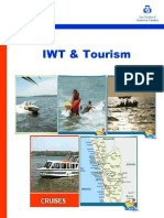 Inland Water Tourism