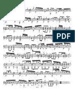 Giuliani, divertimenti, op.78,Nr2.pdf
