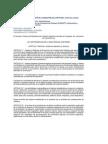 LEY 25 922 de Promocion de La Industria del Softwarre en Argentina