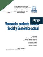 situacion-economica-venezuela1