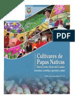 Catálogo Cultivares de papas nativas..pdf