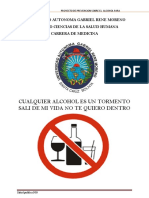 ALCOHOL Corregido 2
