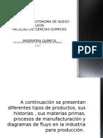 presentacion de diagramas de empresas varios.pptx