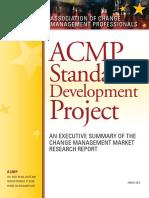 Acmp Standardsdevproject Fin