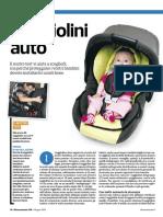 5-test-sui-seggiolini-auto-attach_s278303.pdf