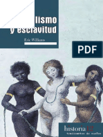 Capitalismo y esclavitud-TdS.pdf