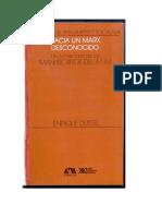 43.Hacia_un_Marx_desconocido.pdf
