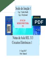 PN_A1_Semicon.pdf