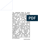 Goran Therborn - La política del capital.pdf