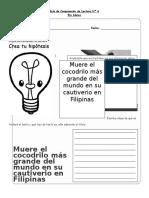 Guía- texto informativo-Comprensión de lectura 6.docx