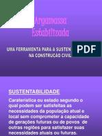 ARGAMASSA_ESTABILIZADA.pdf